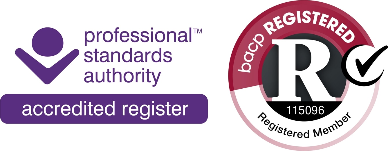 Professional Standards Authority accedited register | bacp registered